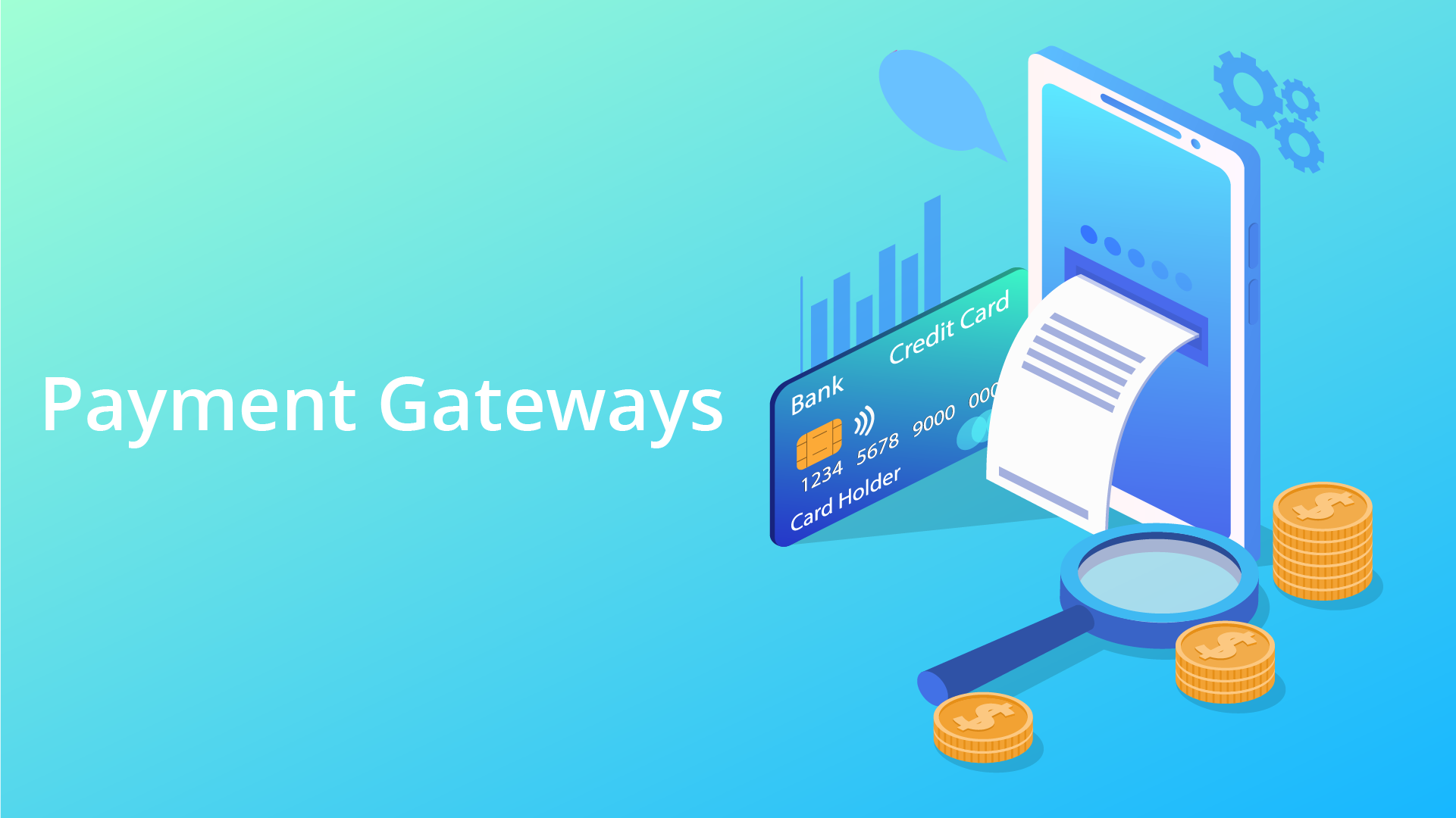 //www.kpweb.in/wp-content/uploads/2019/10/payment-gateways.png